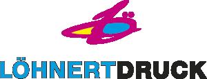 Logo Loehnert